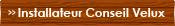 Installateur Conseil Velux