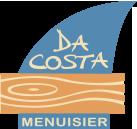 Da Costa – Menuisier sur l'ile de Ré